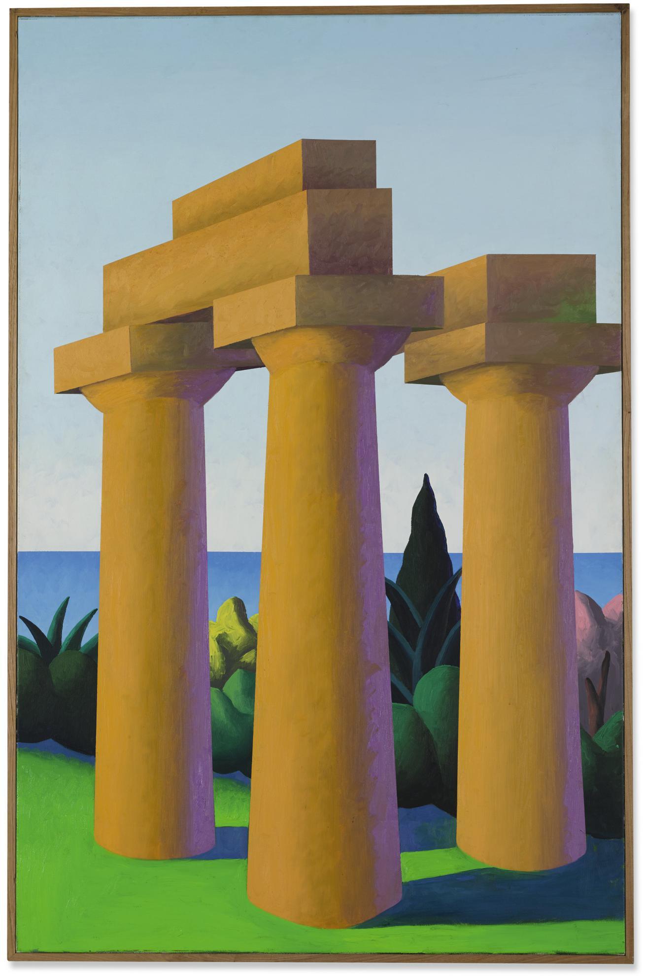 Salvo-Capriccio-1988