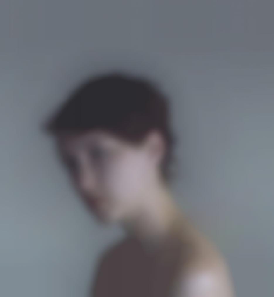 Richard Learoyd-Agnes-2011