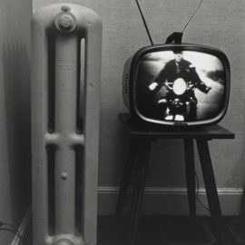 Lee Friedlander-Florida-1963