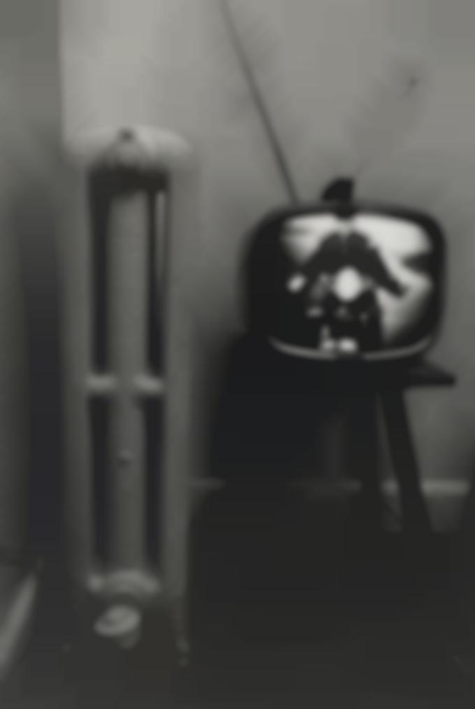 Lee Friedlander-Florida-1963