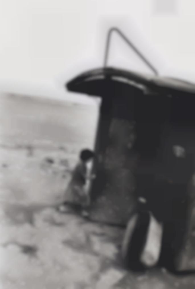 Josef Koudelka-Vinodol-1965