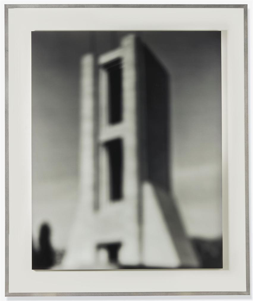 Hiroshi Sugimoto-Santelia Monument-1998