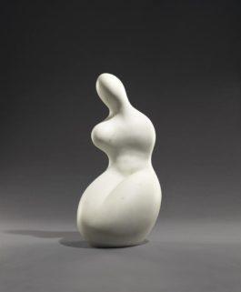 Jean Arp-Demeter-1961