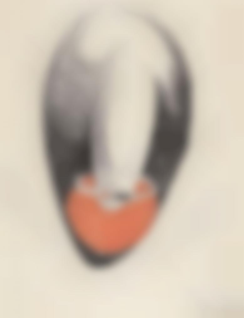 Laszlo Moholy-Nagy-Untitled-1943