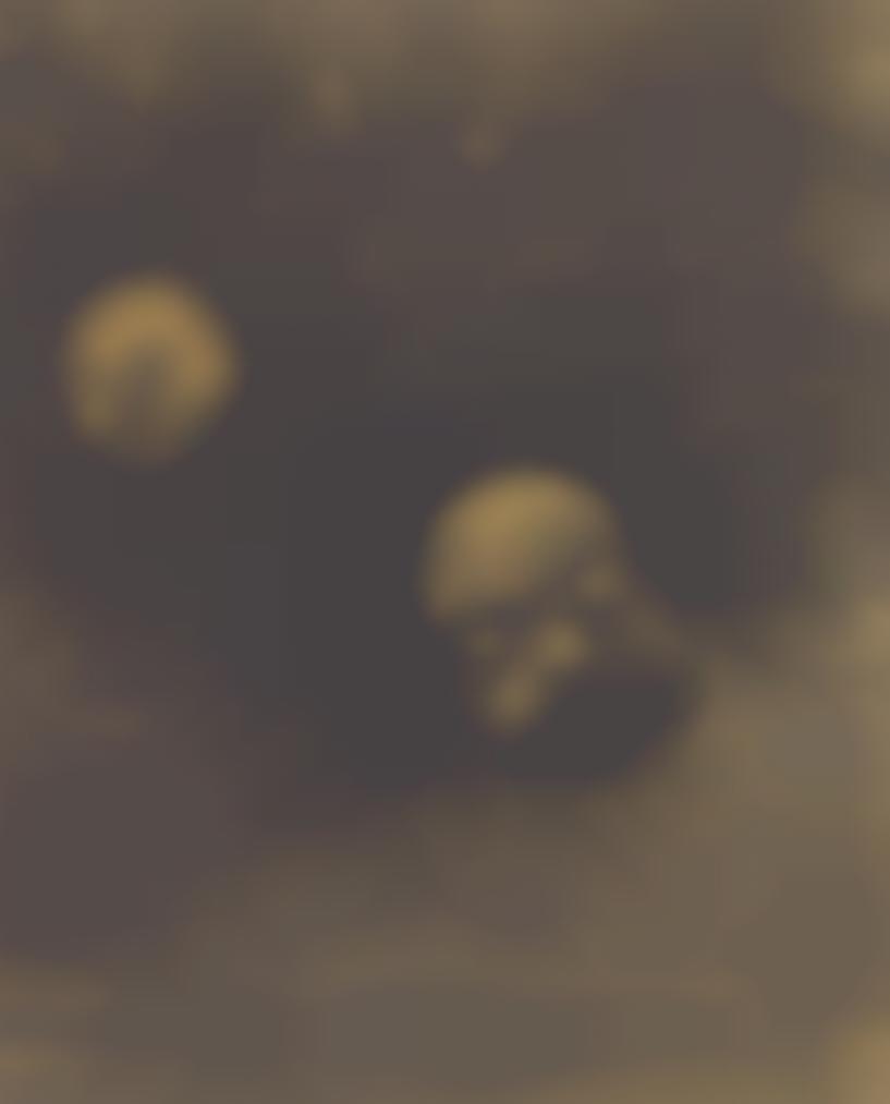 Odilon Redon-Les Boues Ou Dans La Fange Primitive Ou Dans Les Boues Primordiales-1880