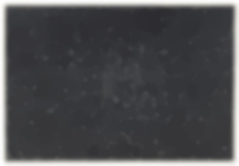 Vija Celmins-Star Field I-1982