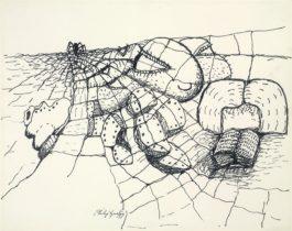 Philip Guston-Web-1975