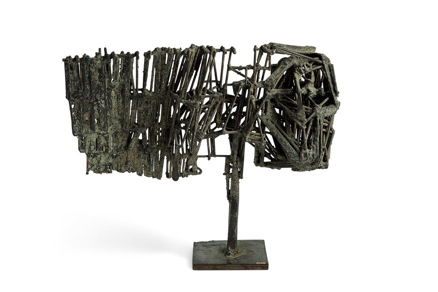 Cesar-Aile-1959