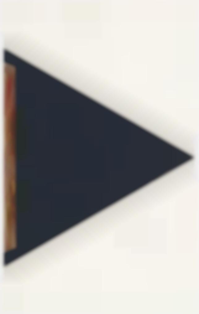 R.H. Quaytman-Conical Wedge Caption-2011