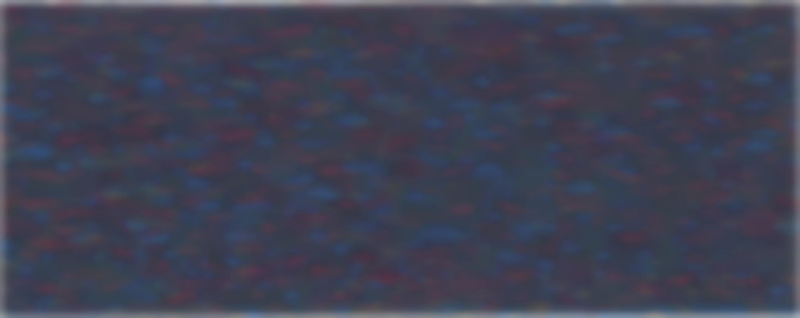 Sol LeWitt-Horizontal Brushstrokes-2003