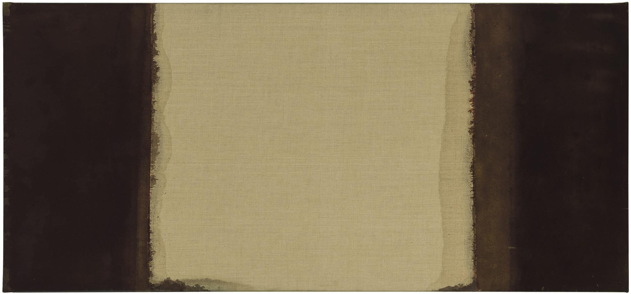 Yun Hyong-Keun-Untitled-1988