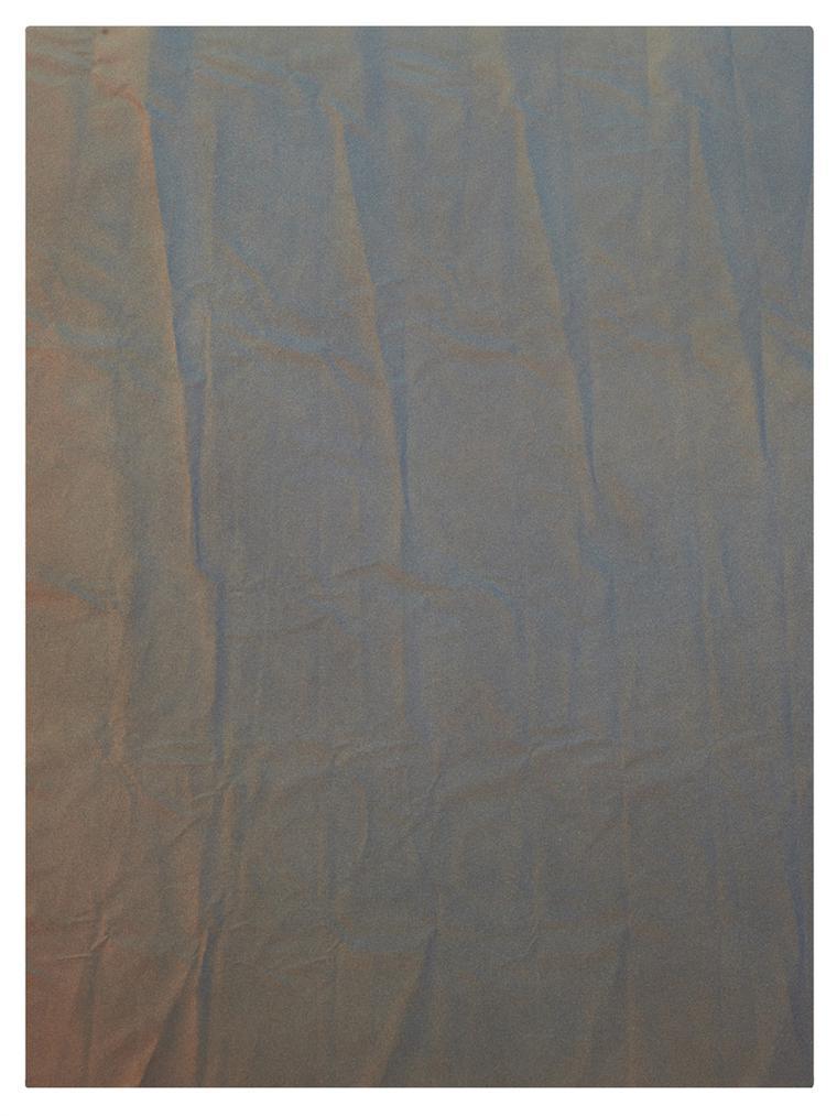 Tauba Auerbach-Untitled (Fold)-2010