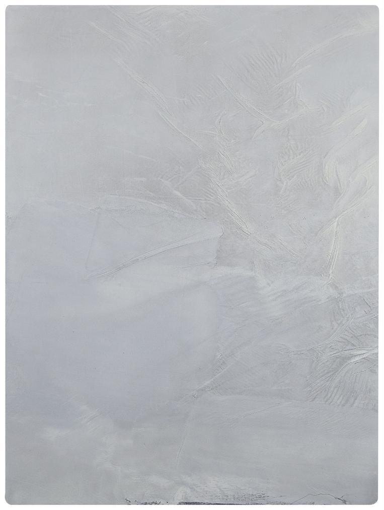 Rudolf Stingel-Untitled-2007