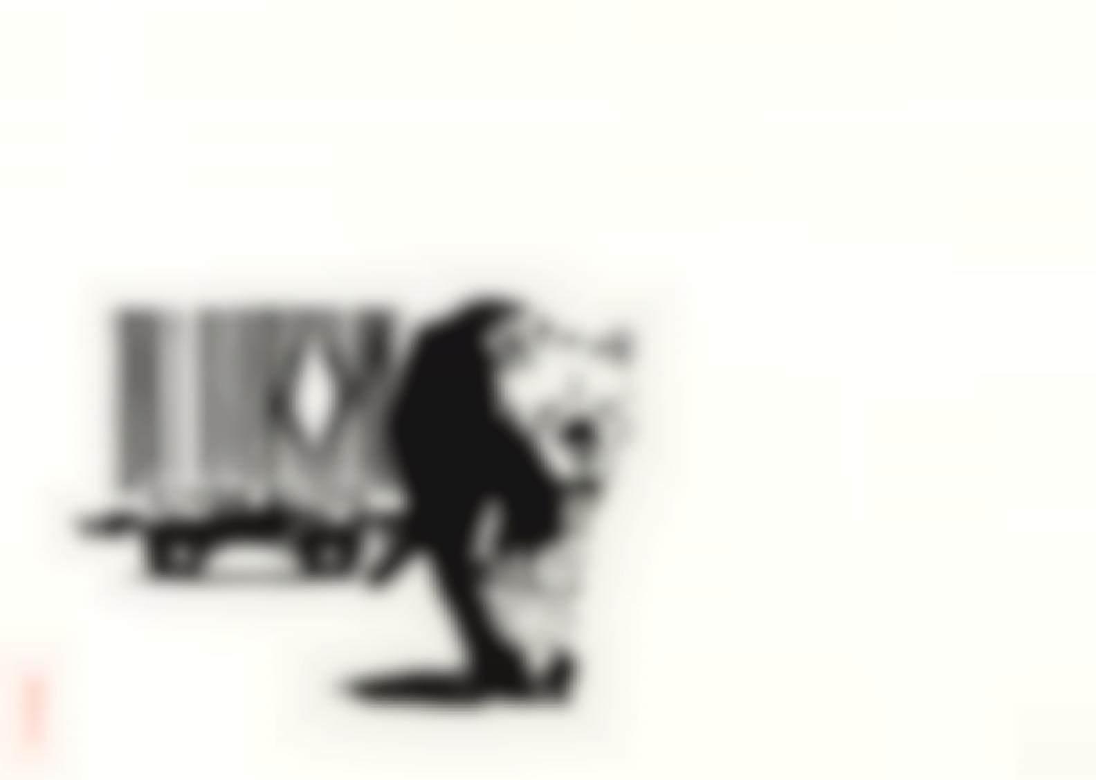 Banksy-Barcode-2004
