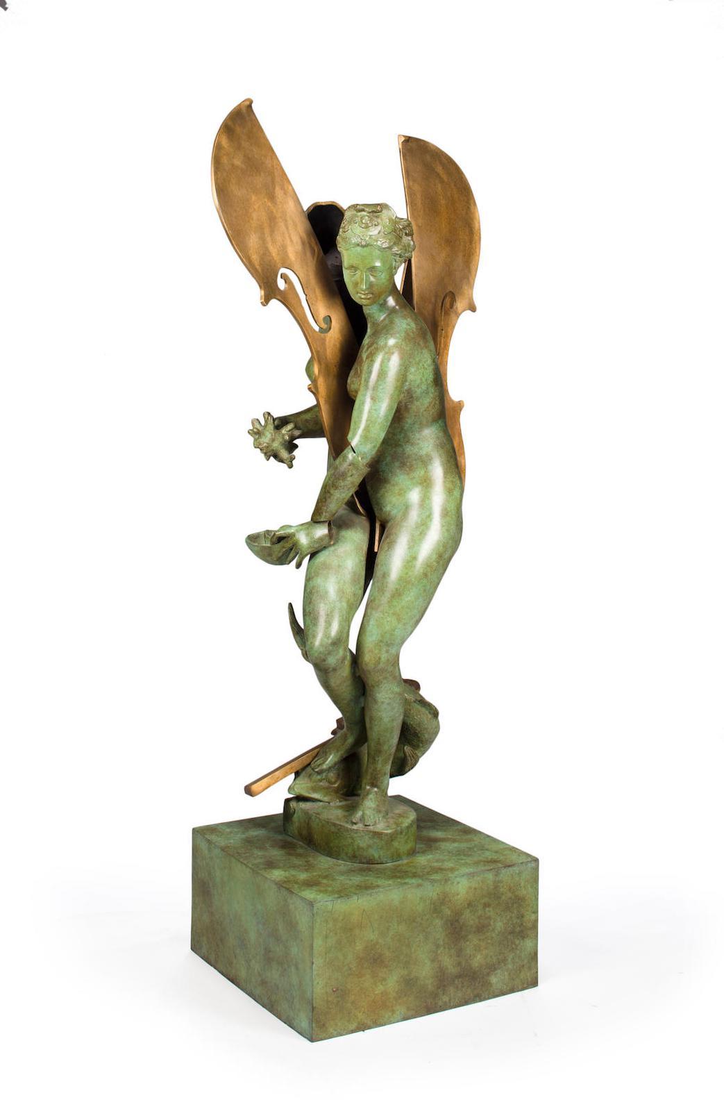 Arman-Untitled-2004