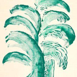 Paul Klee-Fontainen-Baum-1939