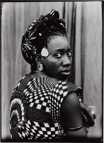 Seydou Keita-Untitled-1959
