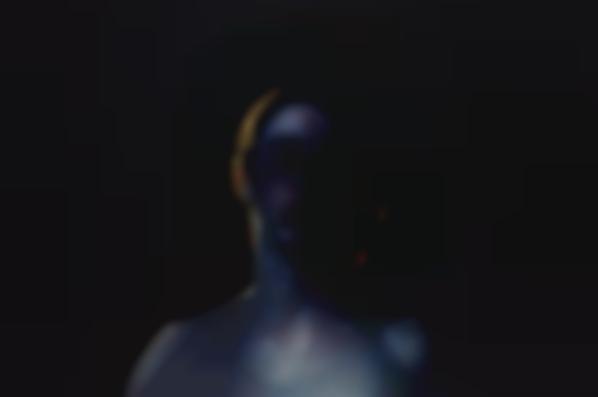 Bill Henson-Untitled-2002