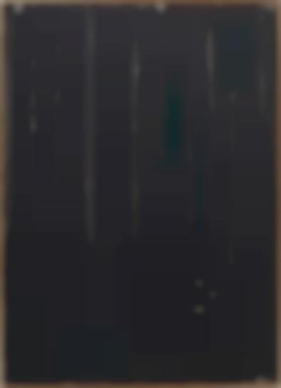 Harold Ancart-Untitled-2011