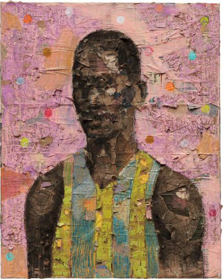 Derek Fordjour-No. 36-2014