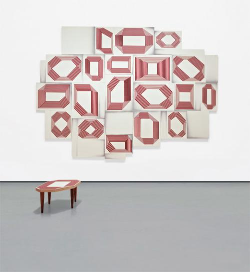 Barry McGee-Untitled-2013