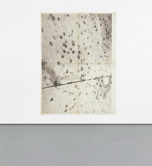 Adam McEwen-Untitled-2013