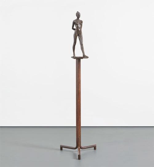 Robert Graham-Elisa-1994