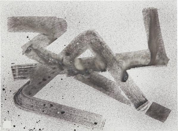 Max Frintrop-Untitled (Rai Uno)-2014