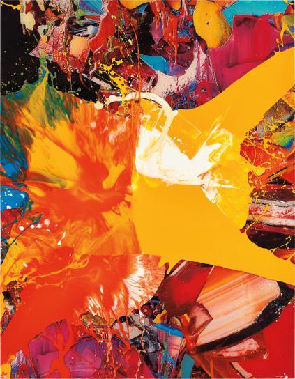 Arin Dwihartanto Sunaryo-We Are Having A Blast-2015