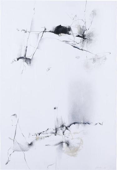 Christine Ay Tjoe-Alter Idem II-2003