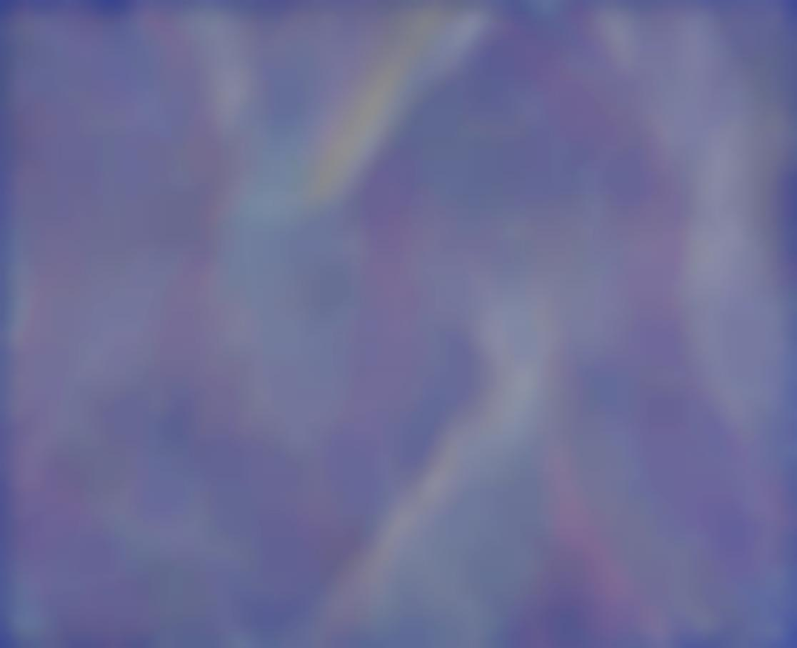Yohei Yama-Cosmic Ray #12-2018