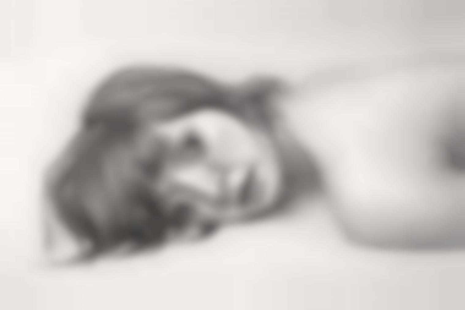 Korehiko Hino - Lying On The Face-2008