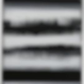 Heinz Mack-Dynamische Struktur (Dynamic Structure)-1962