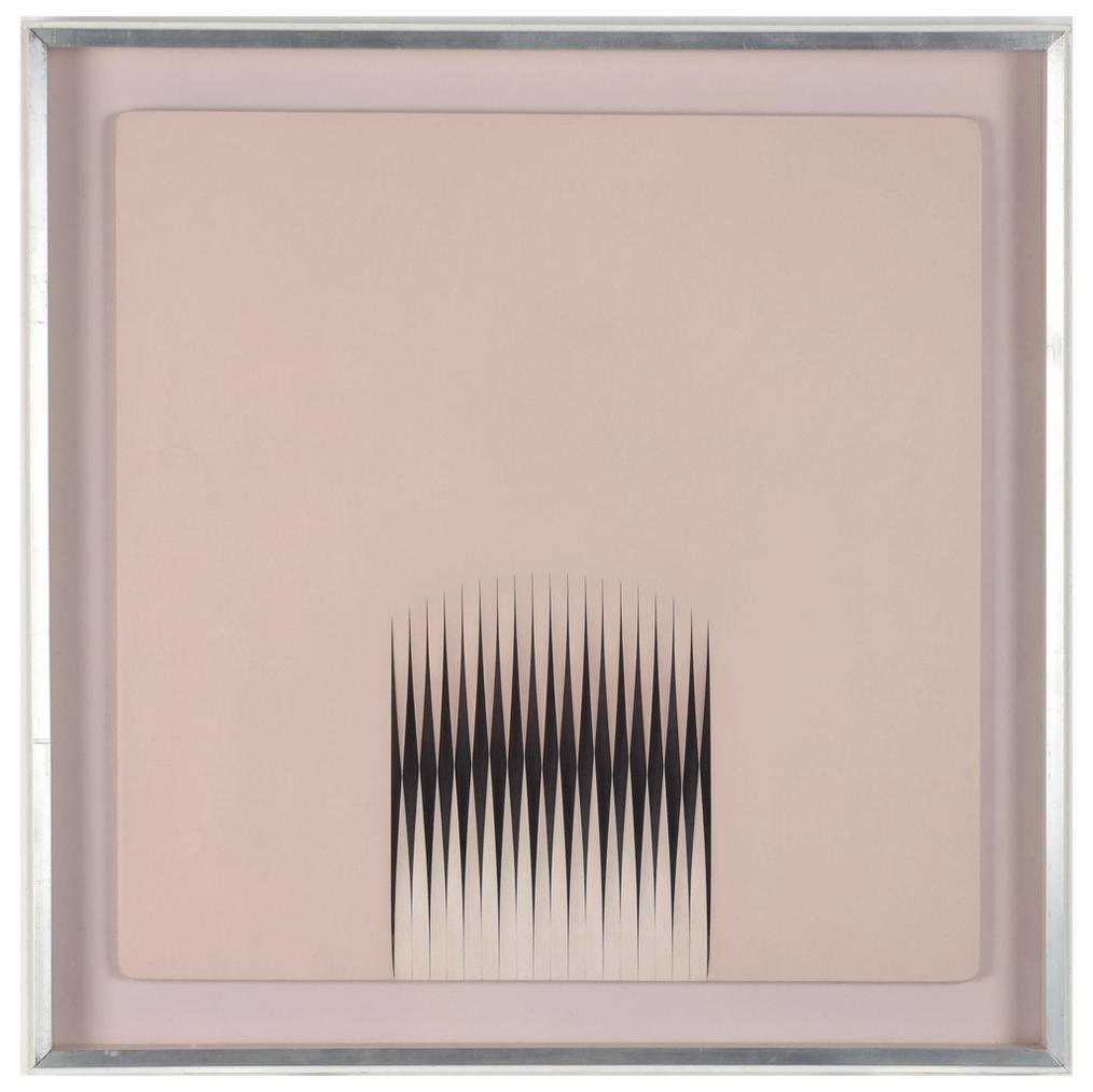 Walter Leblanc-Torsions T.O. 270-1974