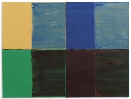 Rob van Koningsbruggen-Untitled-1996