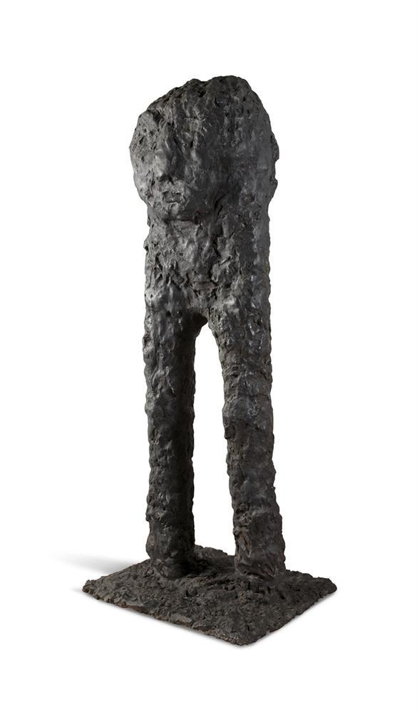 Armando-Gestalt (Figure)-1999