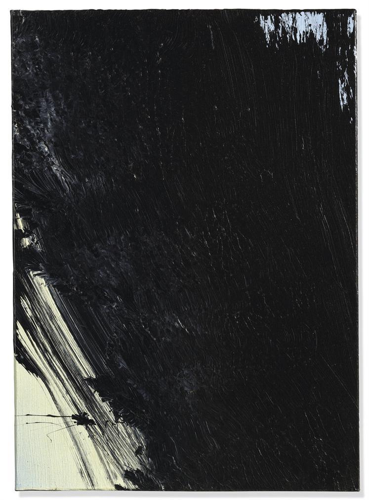Hans Hartung-T1983-R15-1983