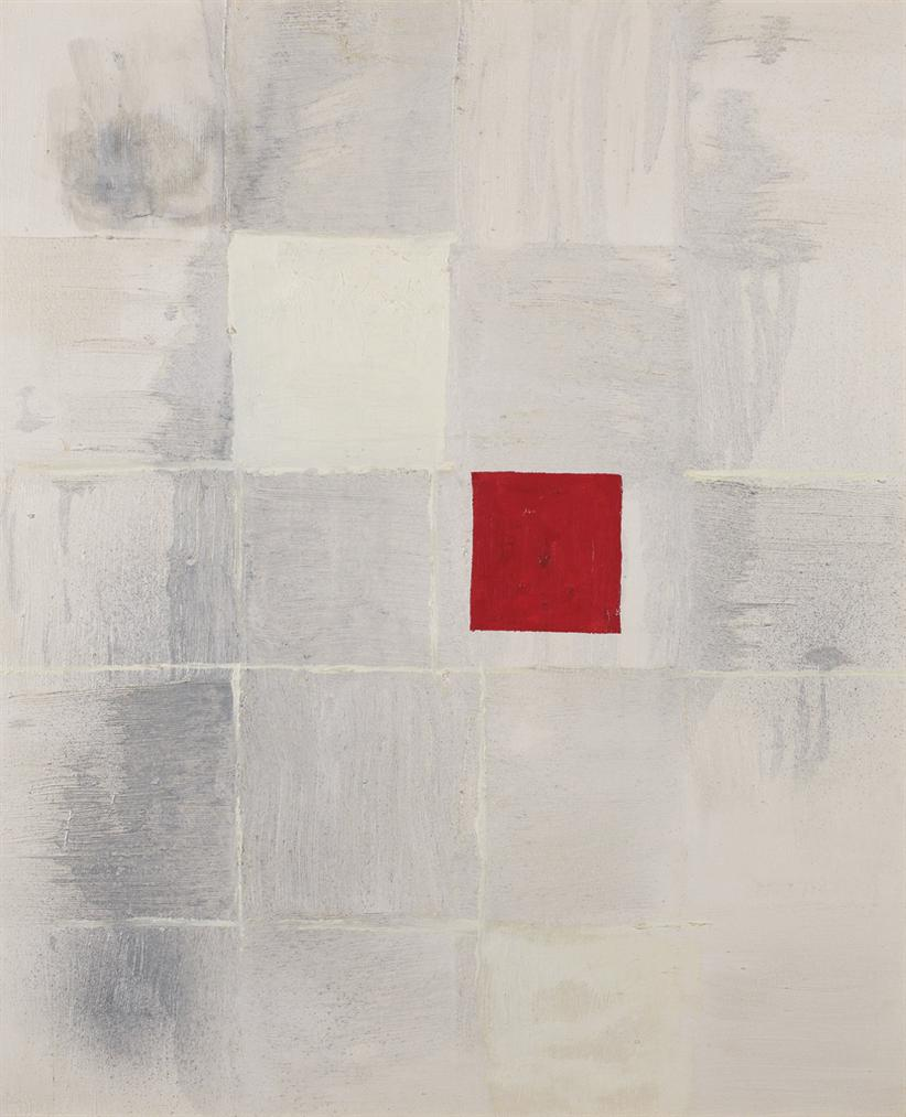 Martin Kippenberger-Untitled-1987