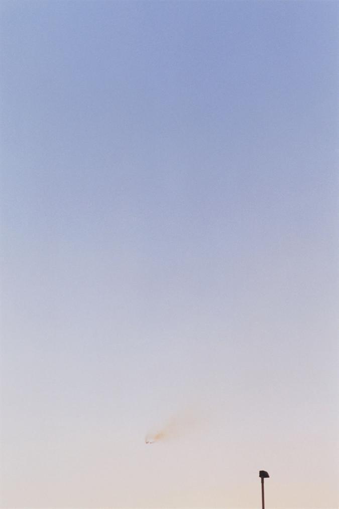 Wolfgang Tillmans-Concorde-1997