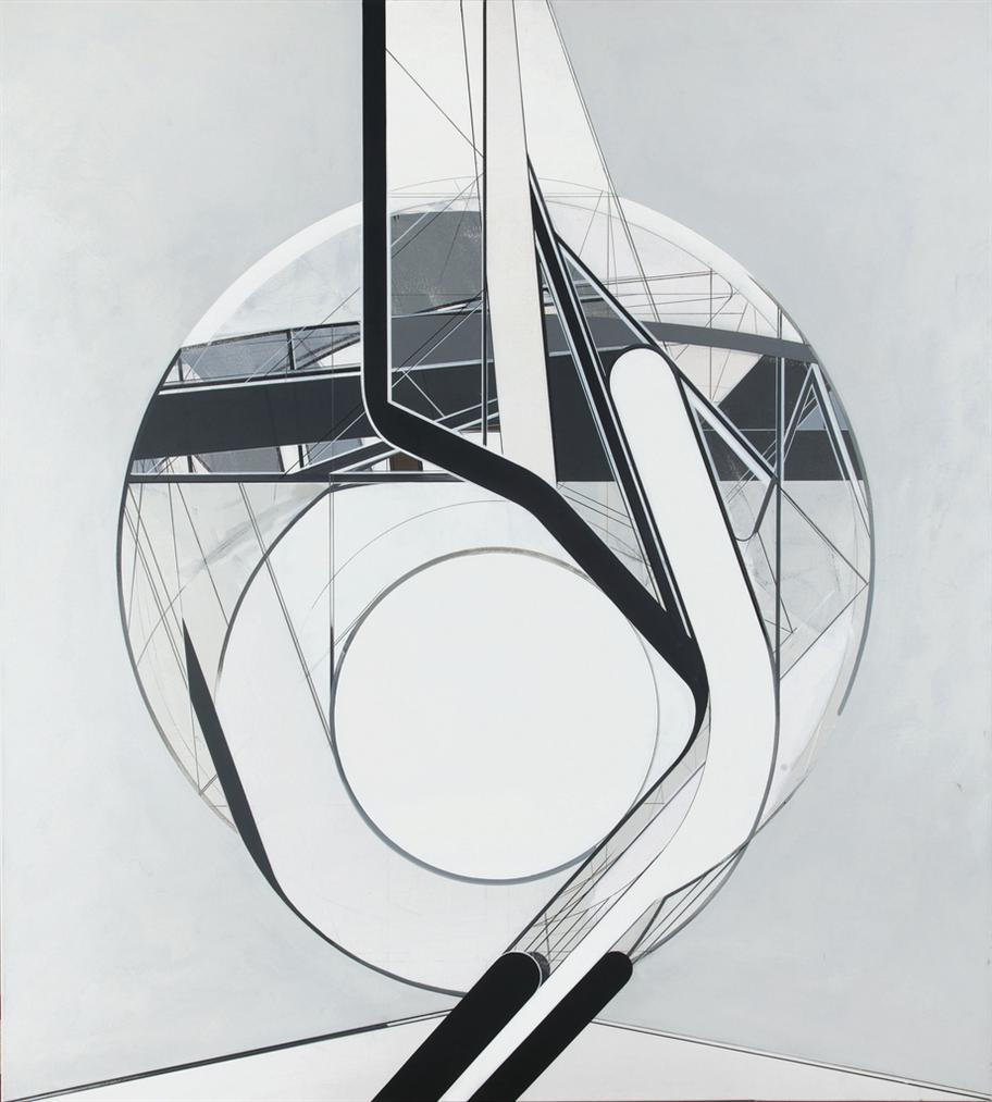 Frank Nitsche-Adi-11-2010-2010
