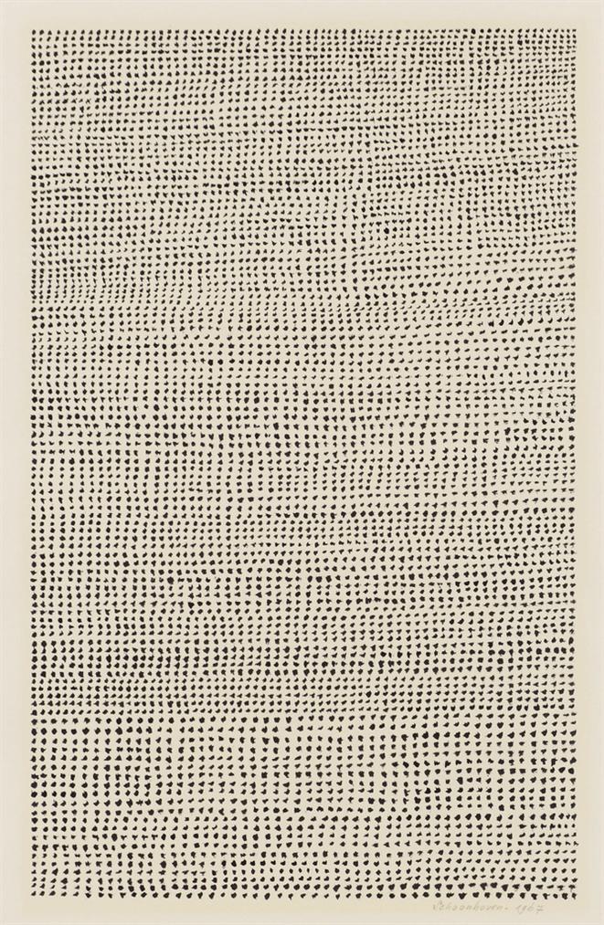 Jan Schoonhoven-Na 19-1967