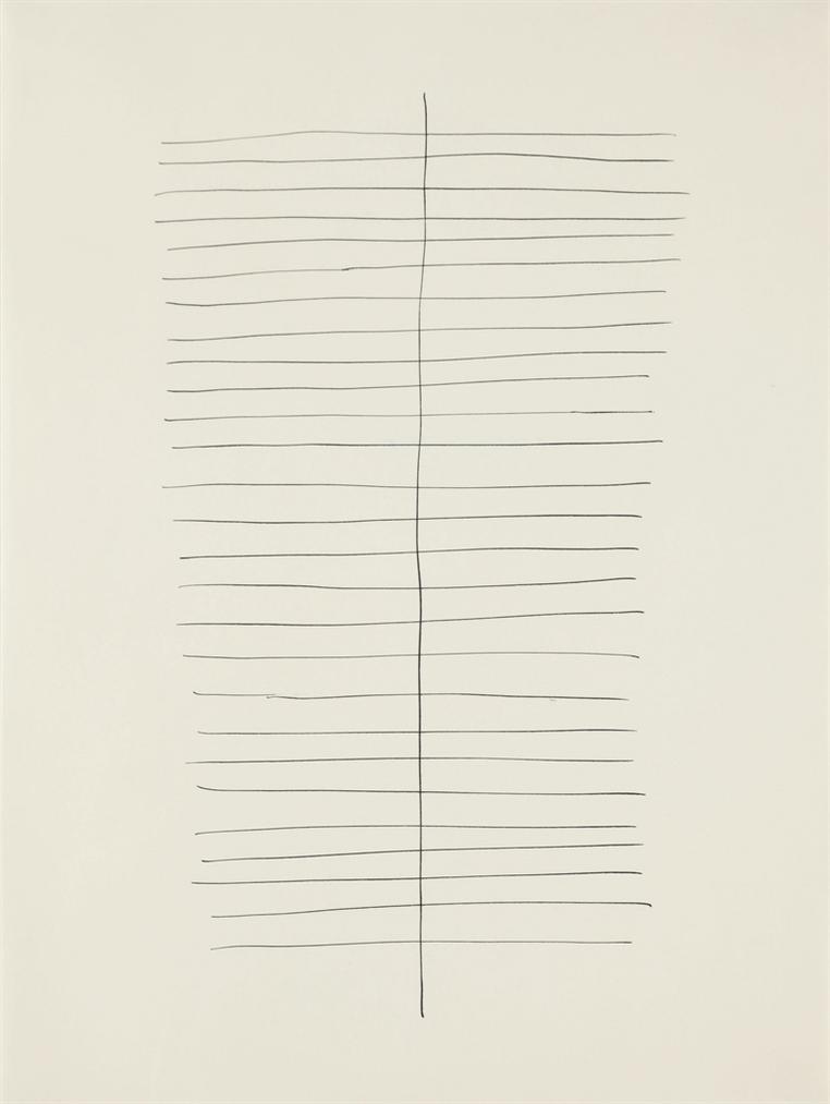 Jan Schoonhoven-T62-80-1962