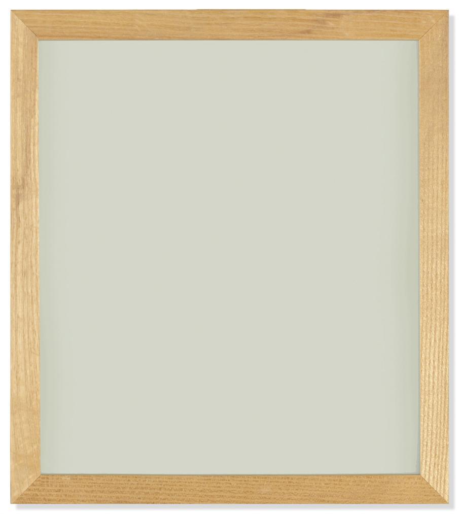 Art & Language-Portrait Of Ch-2002