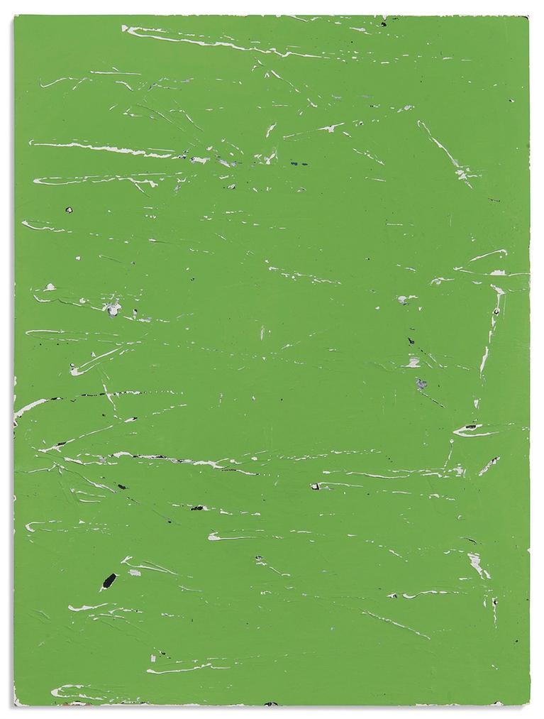 Richard Aldrich-Untitled-2007