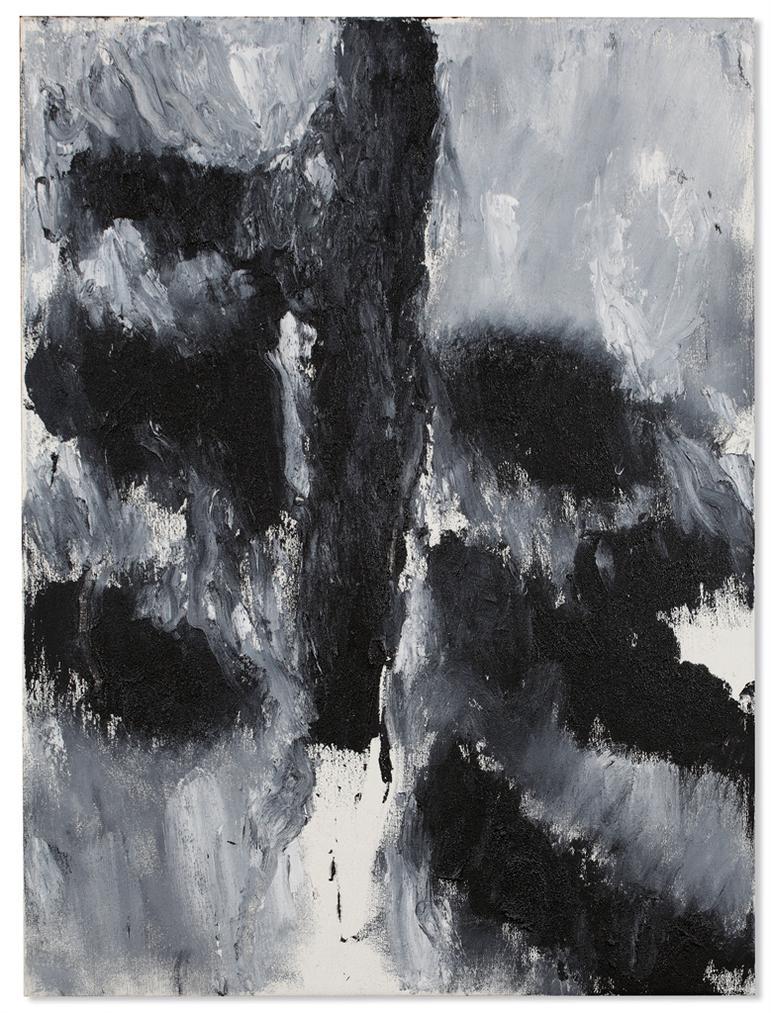Armando-Der Baum (The Tree)-1984