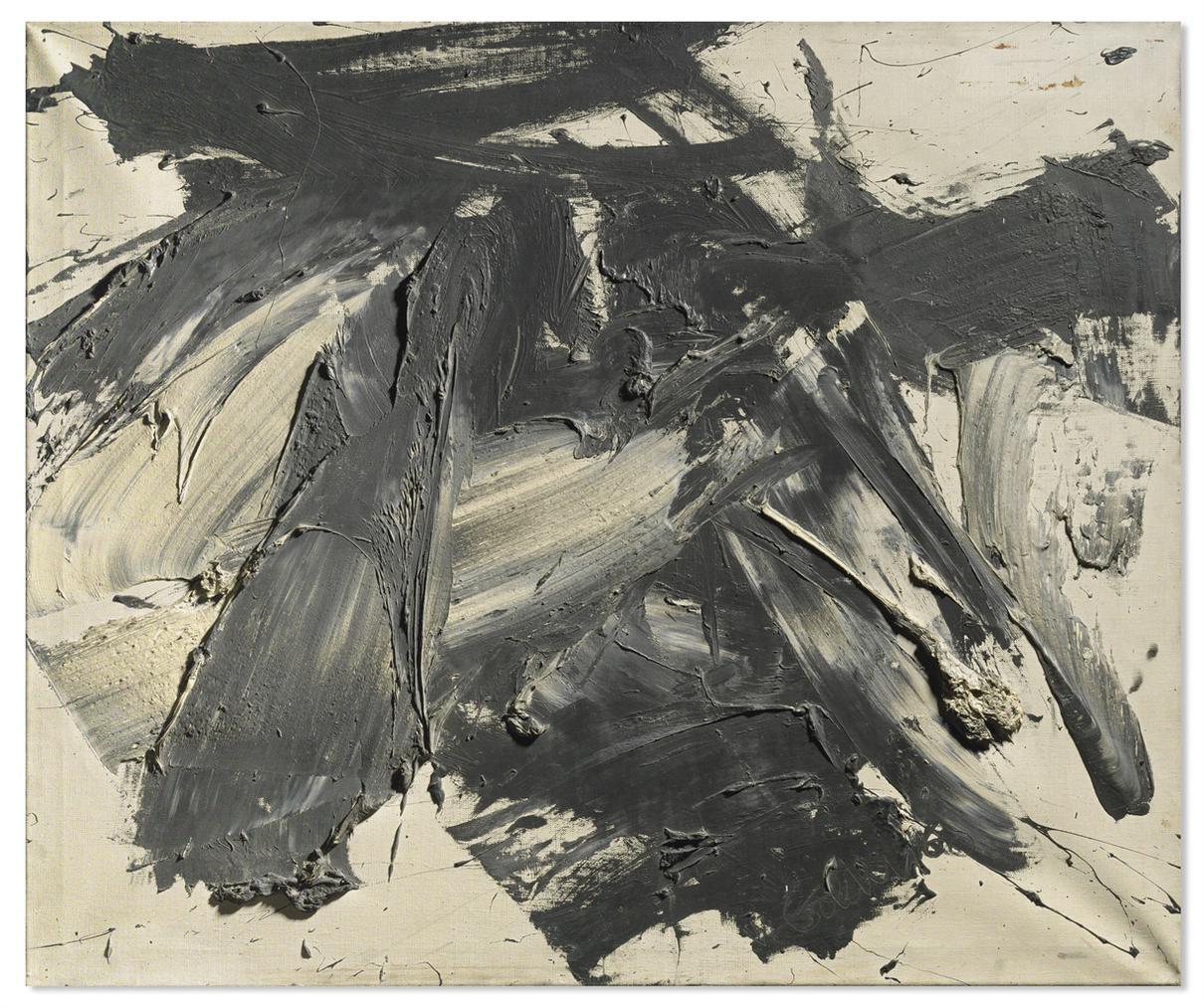 Daan van Golden-Rhythm-1960