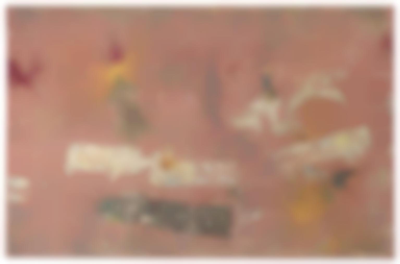 Wim de Haan-Untitled-1957