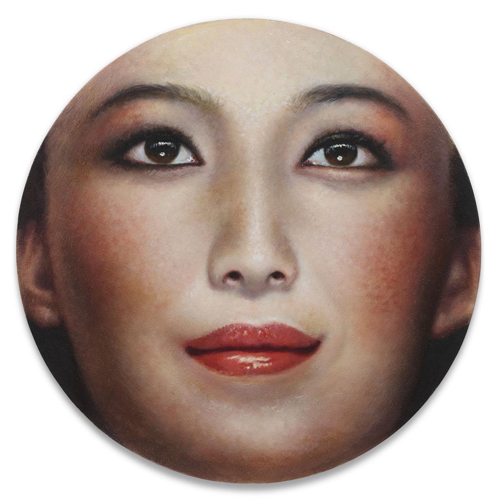 Ling Jian-Untitled-2002