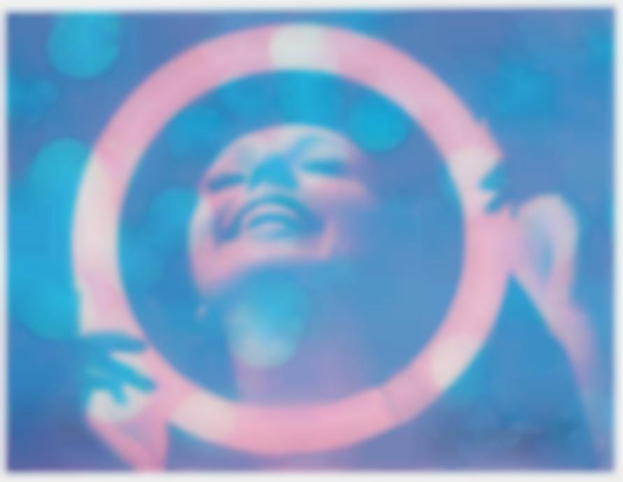 Various Artists - New York International Portfolio (10)-1966