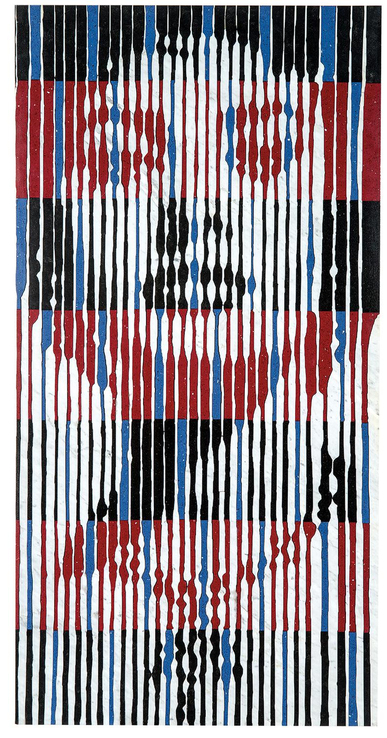 Marcos Marin-Untitled (Sophia Loren)-2012